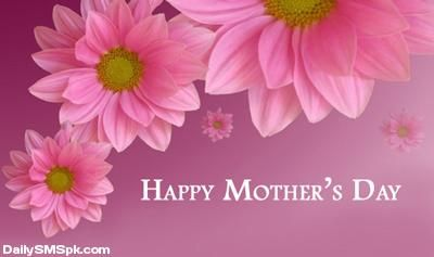 Mother's-Day 2013 Pictures Qoutes Wallpapers Facebook Cards