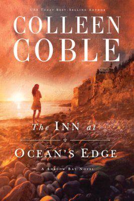 The Inn at Ocean's Edge, Sunset Cove Series #1
