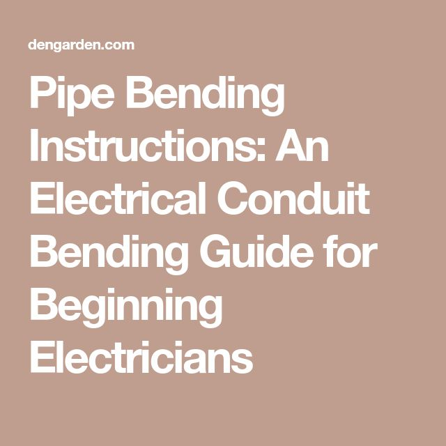 Best Conduit Images On   Electrical Wiring Conduit