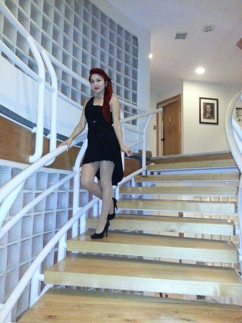 #redhead #pelirroja #sexywoman #cuteface #Redhair #Beautifulredhair #Redheads #Beauty #Hairs #Greathaircolor #redheadcontrol