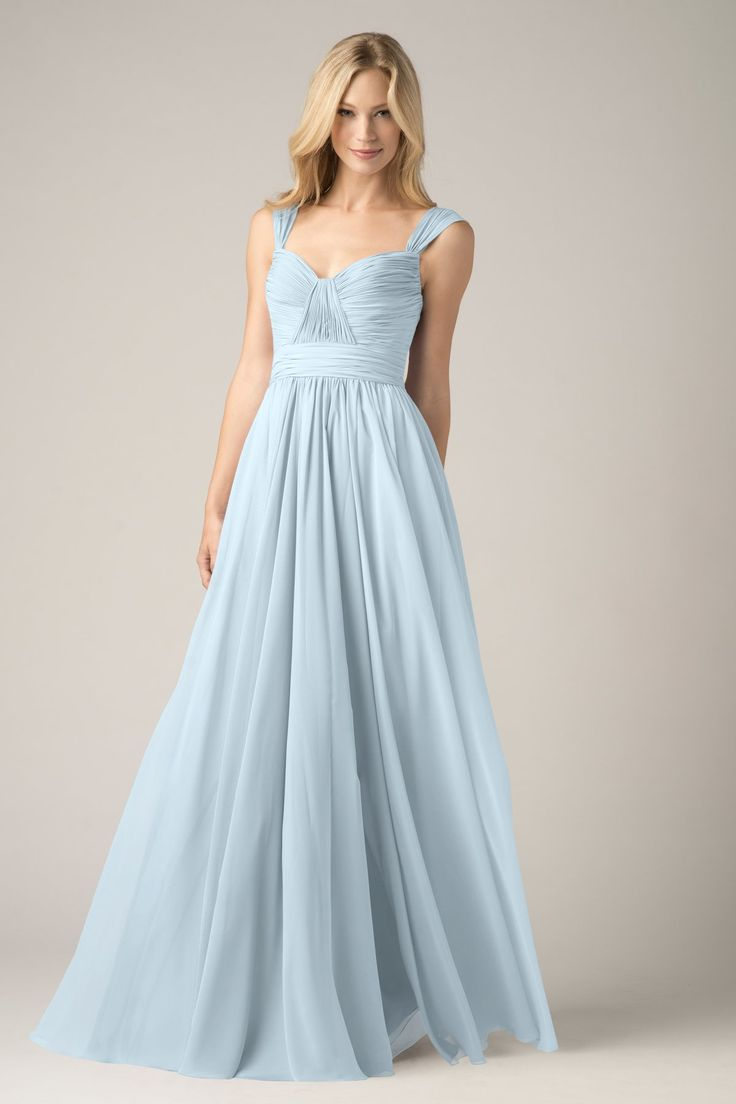 Magnificent Carrie Bradshaw Bridesmaid Dresses Pictures - Womens ...