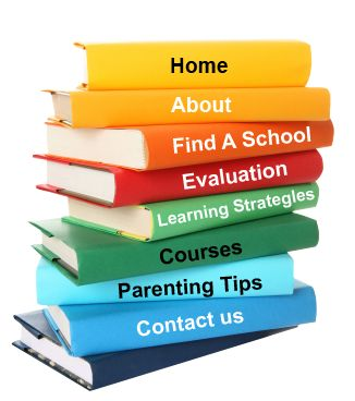Children Education & Learning