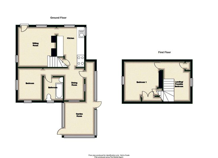 romantic cabin floor plans. The romantic Waterfall Cottage in Wales 201 best BARN images on Pinterest  Barn Shed and Architecture