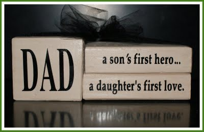 THIS made me hold back some tearsLittle Girls, Quotes, Gift Ideas, Fathers Day Gift, So True, Dads, True Stories, Happy Fathers Day, Daddy Girls