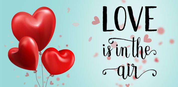 Cinicii o privesc de sus, dar pentru îndrăgostiți și romantici este sărbătoarea numărul unu. Vorbim bineînțeles de Sf. Valentin, Ziua Îndrăgostiților. Dacă vă încadrați în categoria romanticilor incurabili, pregătiți-vă. Am ales pentru voi super cadouri de Ziua Îndrăgostiților, nu doar pentru bărbați, ci ne-am gândit și la noi femeile. Cum vă pregătiți pentru o seara romantică și ce cadouri v-ar bucura pe amândoi de Ziua Îndrăgostiților? Inspirați-vă din sugestiile noastre.