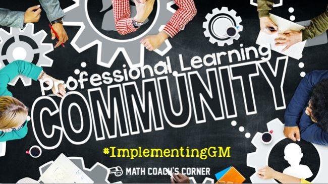 implementing professional development Professional development  and implementation of effective professional development and is also  (2002) student  achievement through professional development .