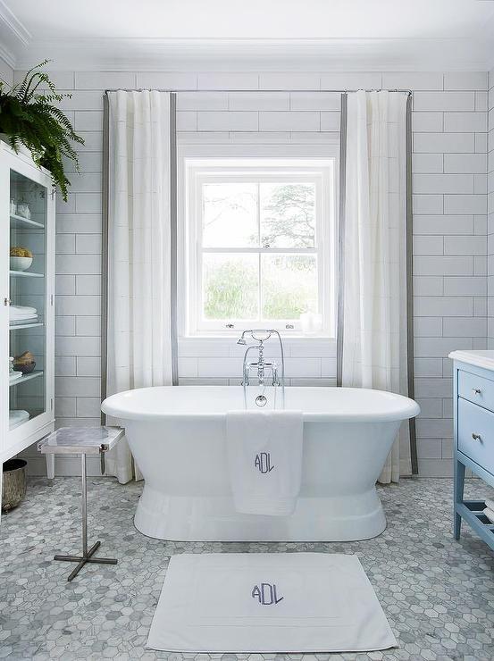 Best Transitional Bath Mats Ideas On Pinterest Transitional - Black contour bath rug for bathroom decorating ideas