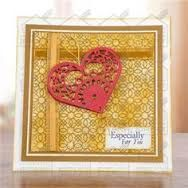 Image result for couture dies by create and craft