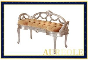 Customized Sofa manufacturers