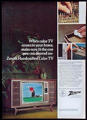 vintage tv ad - Bing Images
