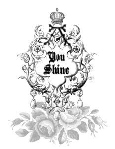 shine-collage-sample-heather-k-tracy-for-the-graphics-fairy