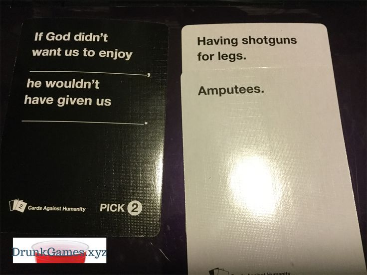 Funny Cards Against Humanity Meme : Best cards against humanity images funny stuff