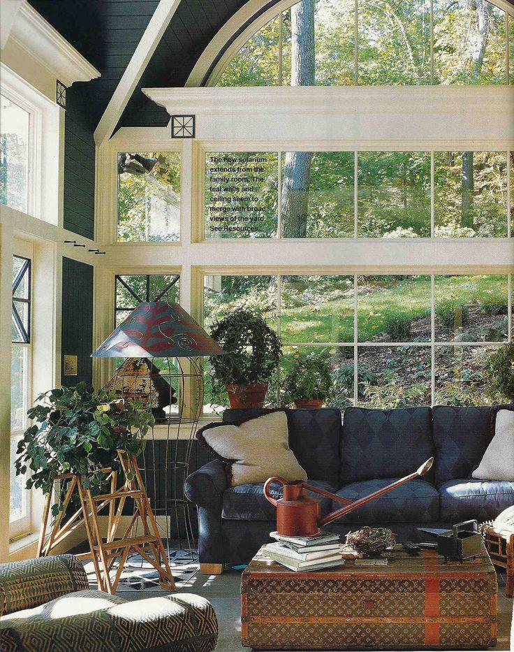 82 Best Images About Solarium On Pinterest Toledo Ohio