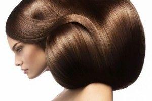 Маски для блеска и гладкости волос. Сияющие и гладкие волосы – это мечта каждой женщины. Для того, чтобы волосы блестели, их надо увлажнять. В этом и заключается главный секрет. Маски для блеска и гладкости волос действуют на структуру волоса, благодаря правильно подобранным ингредиентам, изнутри.
