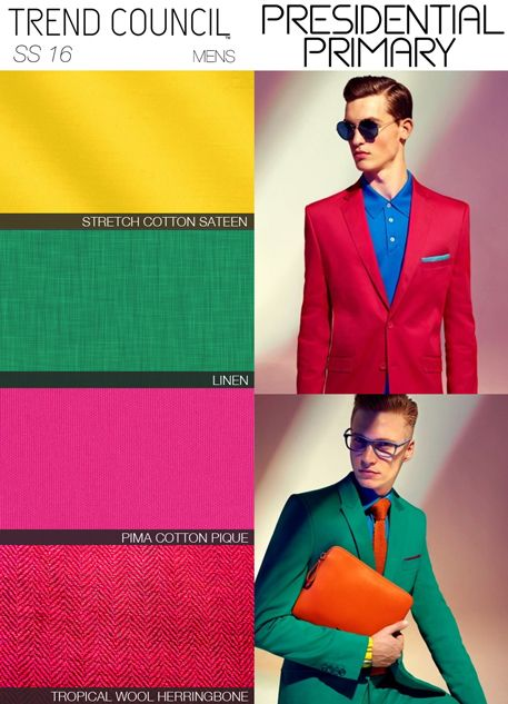 Bold primary colours for spring 3A-PRESIDENTIAL-PRIMARY