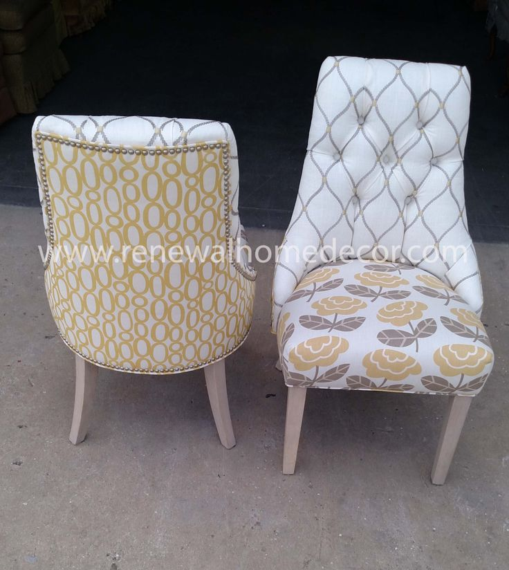 best 25 tufted dining chairs ideas on pinterest upholstered dining room chairs gray dining. Black Bedroom Furniture Sets. Home Design Ideas