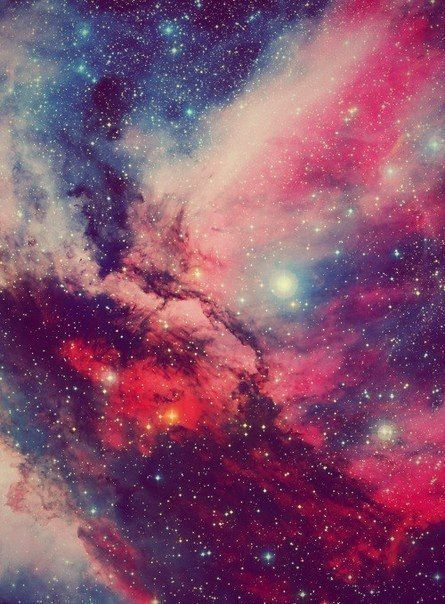 """""""Among my frivolous thoughts, I believe there are beautiful things seen by the astronauts"""""""