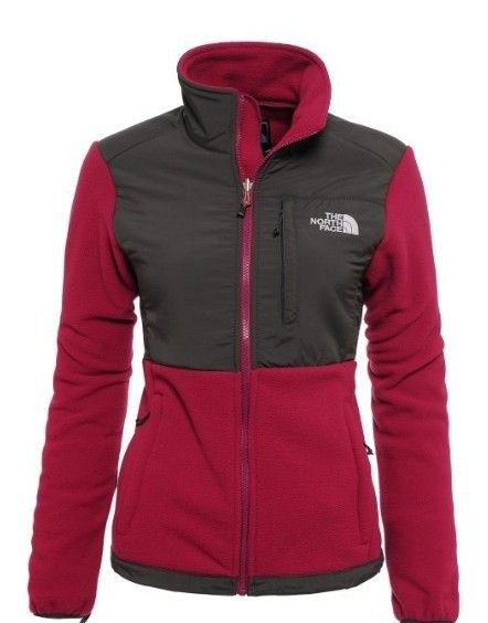 Cheap north face denali fleece jackets,hoodies,osito jackets and winter coats on sale at tnfdenalionsale.com!!
