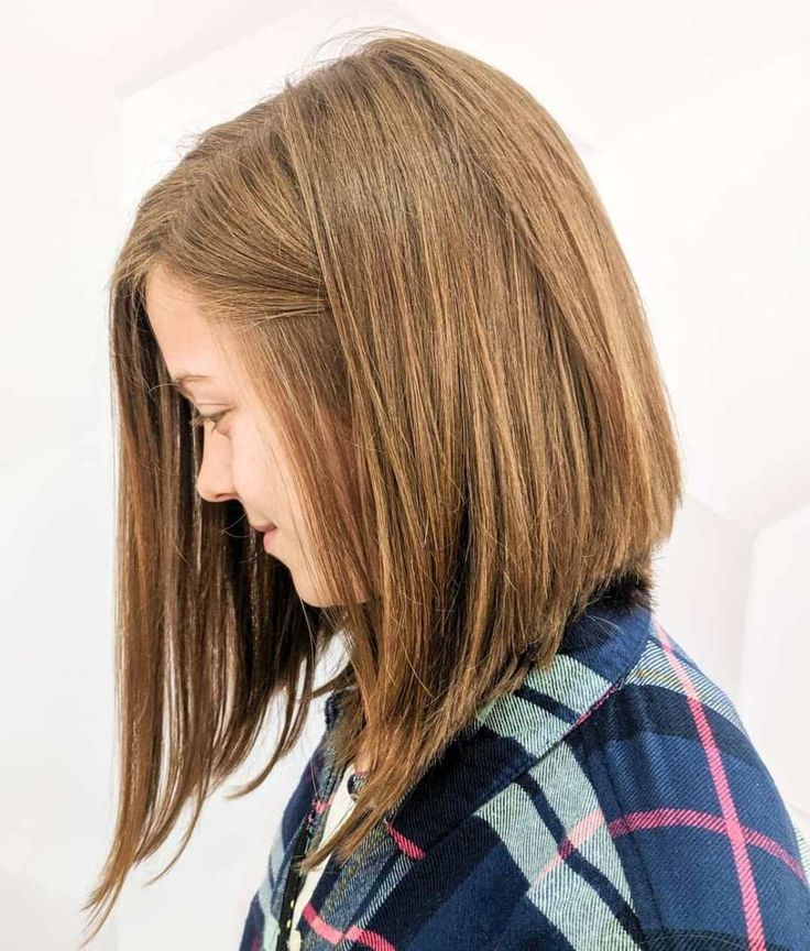 cute haircuts for girls to put you on center stage in