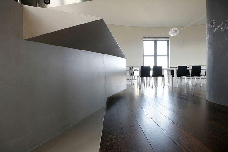 water tower house conversion belgium bham design studio (8)