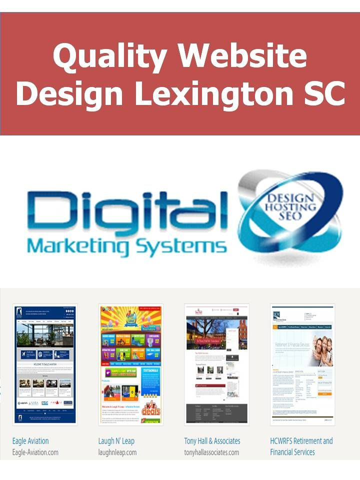 Pin by digital marketingsys on Quality Website Design