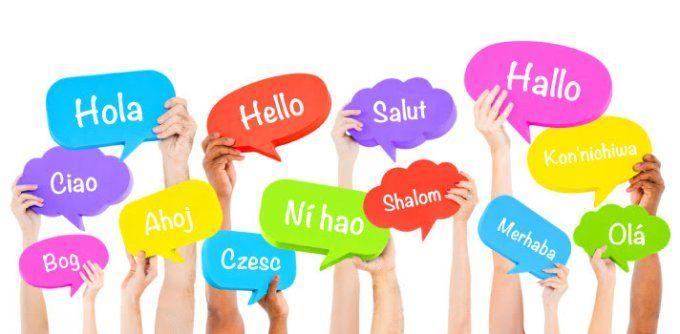 Si quieres aprovechar el verano para aprender francés, te acercamos los 10 mejores sitios de cursos para aprender francés gratis
