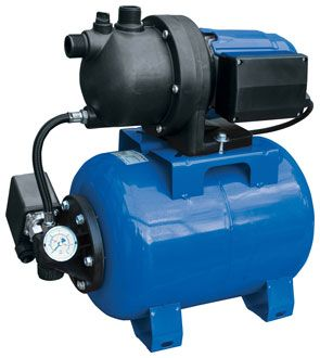 cool Know the use of Pressure Pumps to get the benefits from this http://dailyblogs.com.au/services/know-the-use-of-pressure-pumps-to-get-the-benefits-from-this