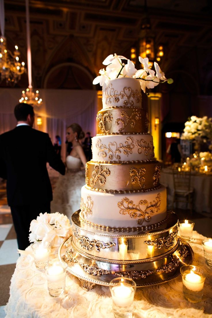 Best 25 Venetian Wedding Ideas On Pinterest Masquerade Wedding The Wedding  Dress Factory Outlet Cenypradufo Images