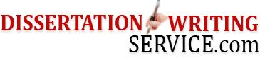 Contact Us - Dissertation Writing Service