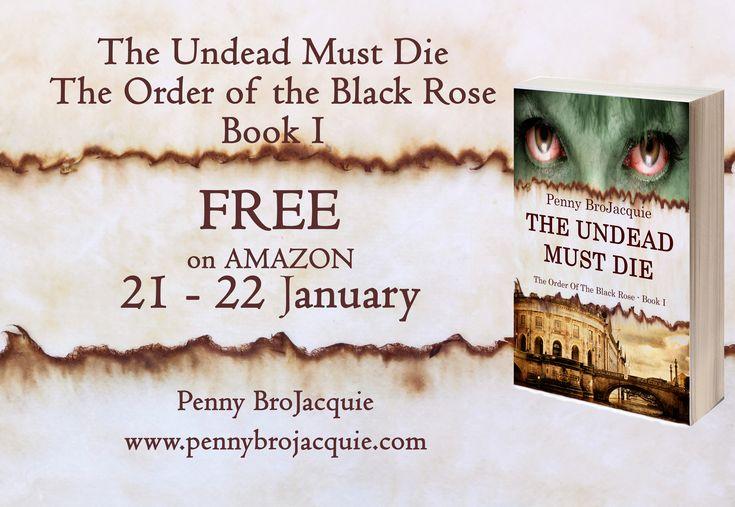 #Free on #Amazon