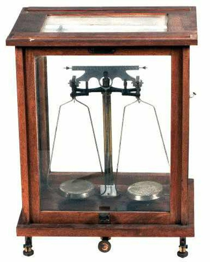 pharmacy scales made by selby h b co ltd sydney melbourne and used in a pharmacy at a. Black Bedroom Furniture Sets. Home Design Ideas