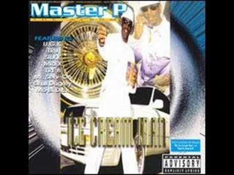 Master P - Bout It, Bout It II