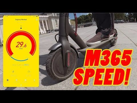 How to remove Xiaomi M365 sd limit / Firmware unlock guide ... Mako Moped Wiring Diagram on