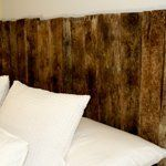 10 Headboards You Can Make for Under $50 | Apartment Therapy