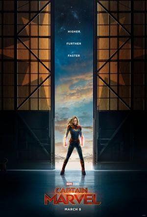 Ver Capitana Marvel 2019 Online Pelicula Completa En Espanol Steemit Captain Marvel Marvel Movie Posters Marvel Movies
