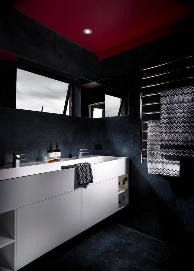 Luxury Bathrooms Brisbane 49 best luxury bathrooms images on pinterest | luxury bathrooms