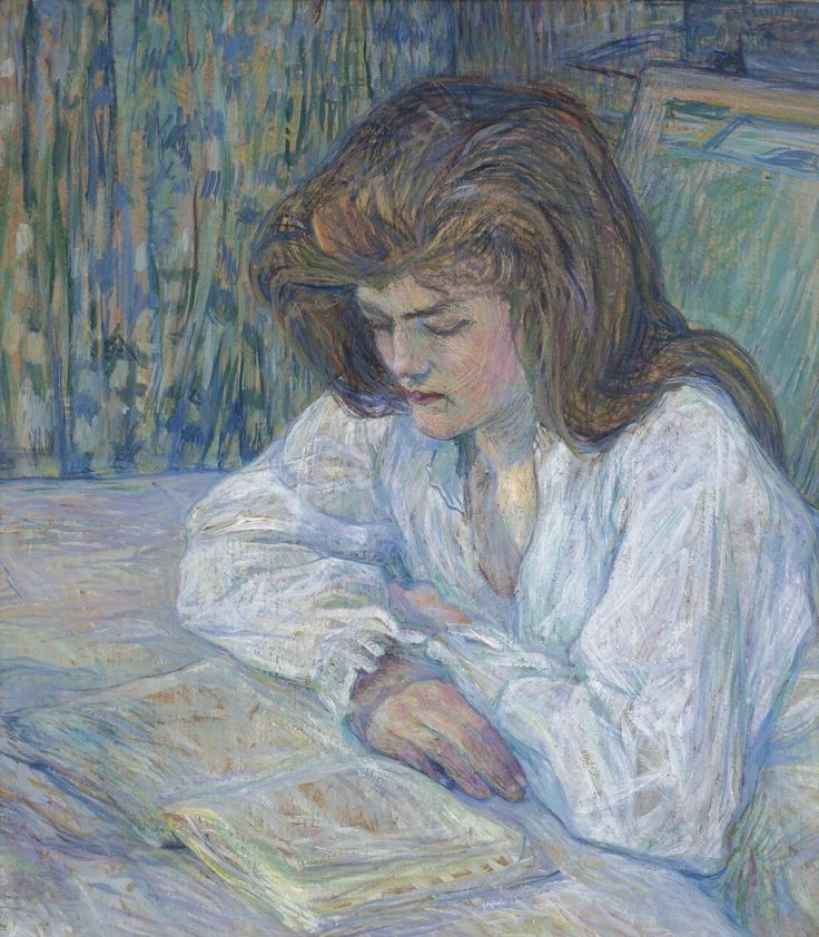 henri de toulouse lautrec essay Henri marie raymond de toulouse-lautrec monfa (the long name reflects his high-class social status) was born into an aristocratic family in the south of france raised in an atmosphere of privilege, he loved animals, and owned and rode horses.