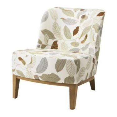 Bezug für Ikea Stockholm Sessel