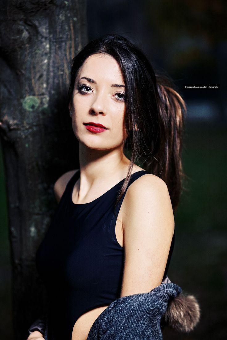 beauty by Massimiliano Amadori on 500px
