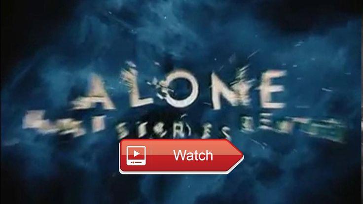 Alan Walker Best playlist music  Saya membuat video ini dengan Editor Video YouTube