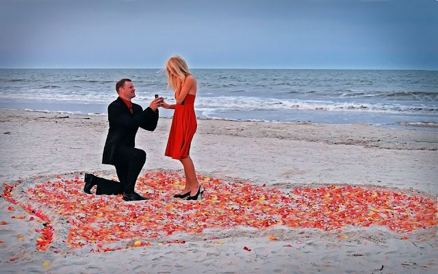 propose day wishes for love