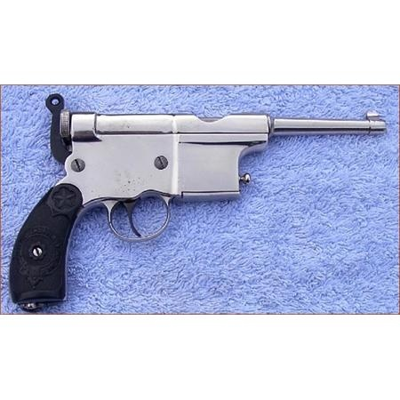 colt pistol dating Colt guns for sale impact guns is proud to carry colt guns for sale online we have experience in all colt handguns, colt ar15, colt 1911, colt single action army and more.
