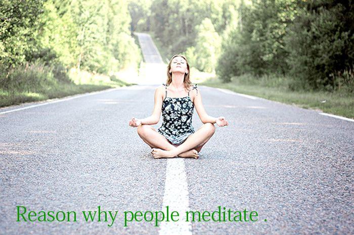 meditation-top