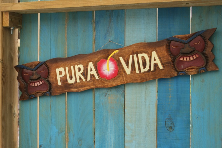 Pura Vida Lodge | Surf in Mimizan | Accommodation surf camp in the Pura Vida Surf Lodge at Mimizan Plage