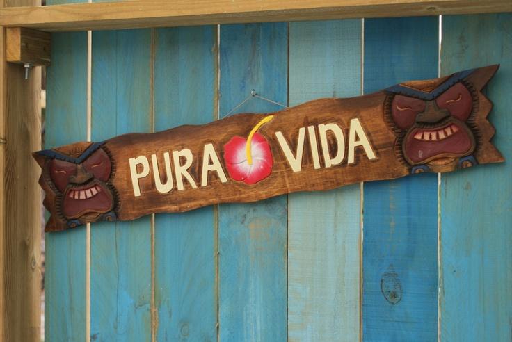 Pura Vida Lodge | Surf in Mimizan | Accommodation surf camp in the Pura Vida Surf Lodge at Mimizan Plage