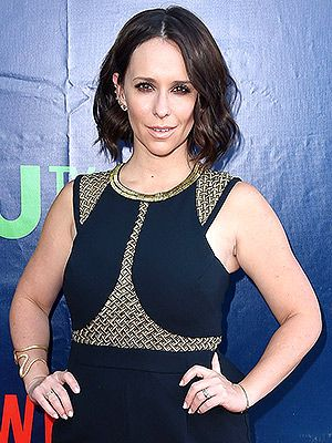 Jennifer Love Hewitt: My Husband �Should Be a Male�Doula� http://celebritybabies.people.com/2014/09/30/jennifer-love-hewitt-jimmy-kimmel-live-husband-daughter-delivery/