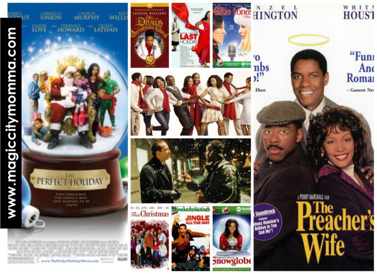 78 best Christmas on the big Screen images on Pinterest | Holiday ...