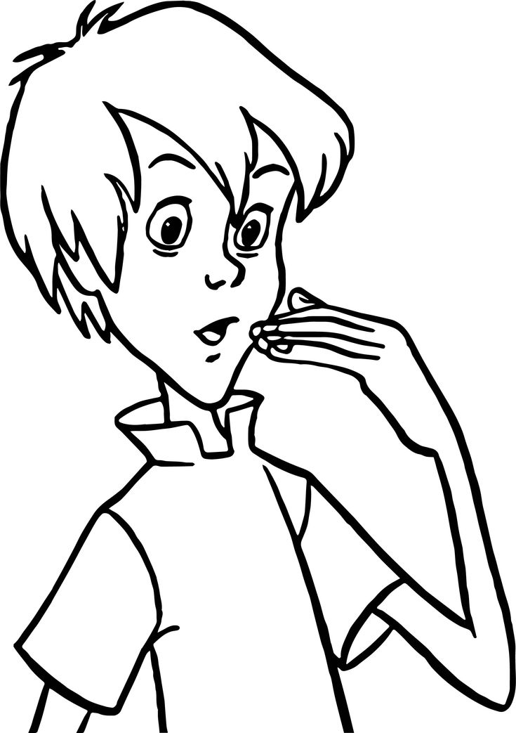 Nice Shock The Sword In The Stone King Arthur Coloring Pages Sword In The Stone Coloring Pages Coloring Pages For Kids