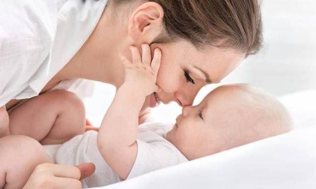 Yeni anneler hakkında bilmeniz gereken 15 gerçek - Yeni hayatınızda karşılaşacağınız komik olaylara hazır mısınız? http://www.hurriyetaile.com/hamilelik/lohusalik-ve-dogum-sonrasi/yeni-anneler-hakkinda-15-hos-gercek_1964.html