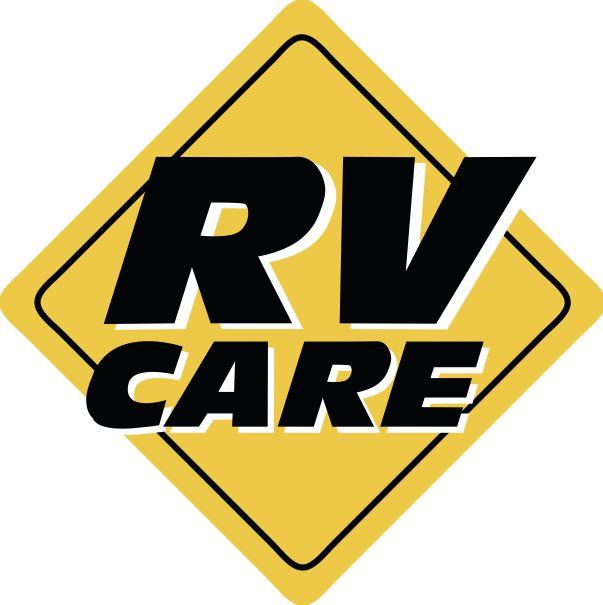 RV Care logo